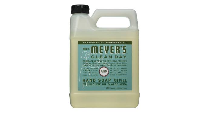 mrs-meyers-soap