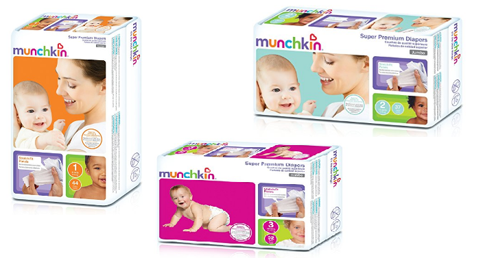 munchin-diapers