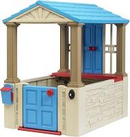 my-first-playhouse