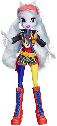 my-little-pont-equestria-girls-sugarcoat-sporty-style-motocross-doll