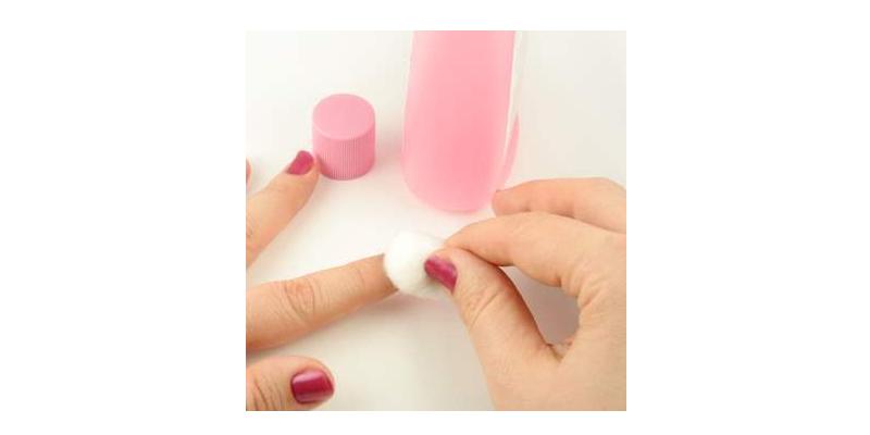 nail-polish-toluna