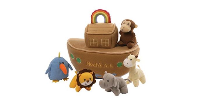 noah-ark-toy