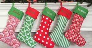 personalized-stockings