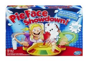 piefaceshowdown
