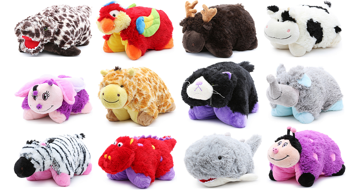 pillow-pets2