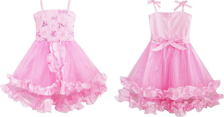 pink-flower-dress