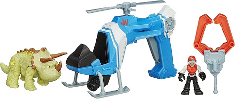 playskool-heroes-jurassic-world-dino-tracker-copter-toy