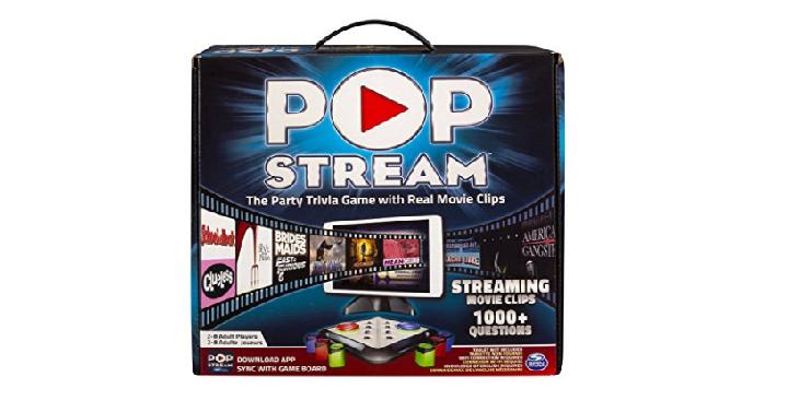 pop-star-game