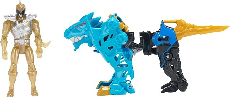 power-rangers-dino-super-charge-super-charged-dino-zord-action-figure-rider