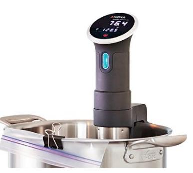 precision-cooker