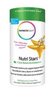 rainbowlite