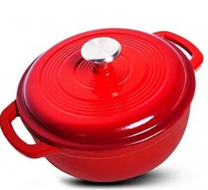 red-enamel-dutch-oven