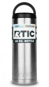 rtic-18
