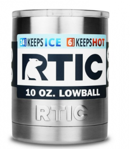 rtic-lowball