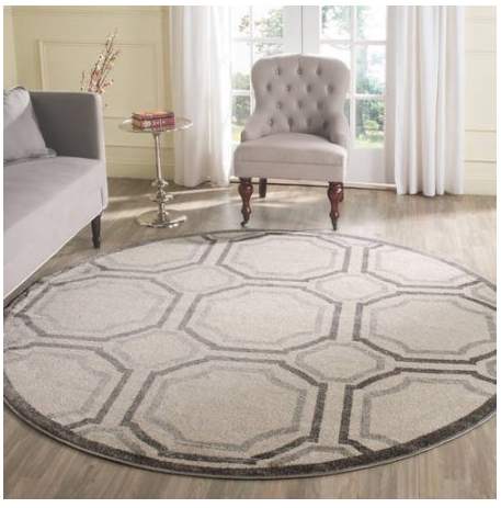 i am in love with so many of these different rugs while supplies last walmart has discounted a good selection of their area rugs