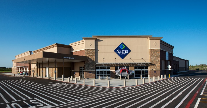 Sam's Club memberships are cheaper than those of Costco, saving you $15 or $20 a year. But you can save a lot more by not buying a warehouse club membership at all. You don't need a Sam's Club membership to shop at Sam's Club — just as you don't need a Costco membership to shop .