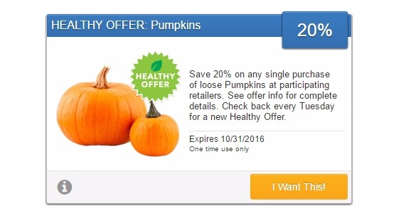 screenshot-savingstar-com-2016-10-25-12-33-14