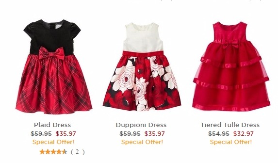 screenshot-search-gymboree-com-2016-10-23-11-30-13