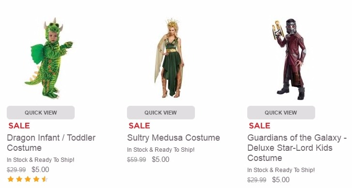 screenshot-www-buycostumes-com-2016-10-16-10-59-41