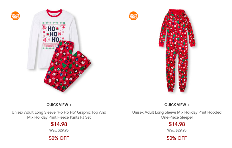 best childrens christmas pajamas sale image collection children s christmas pyjamas - Childrens Christmas Pyjamas