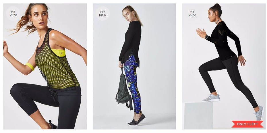 screenshot-www-fabletics-com-2016-10-31-11-40-11