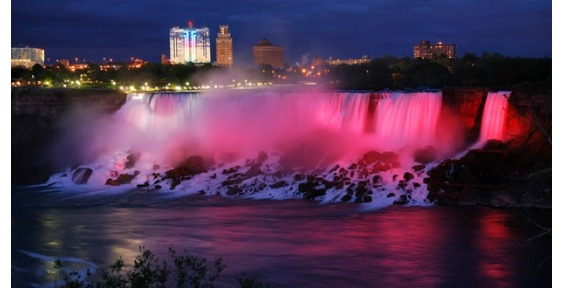 screenshot-www-groupon-com-2016-10-10-10-59-25