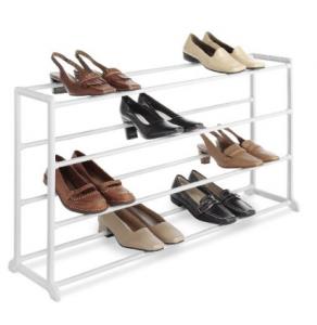 shoe-rack-20