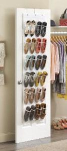 shoeorganizer