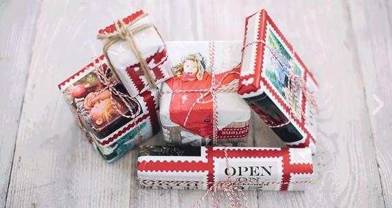 shutterfly-gift-wrap