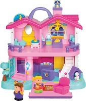 small-world-toys-preschool-my-sweet-home