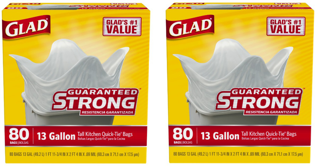 stapes-glad-699