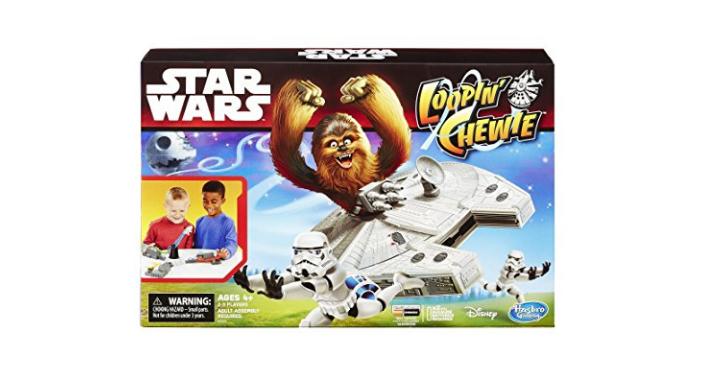 star-wars-game2