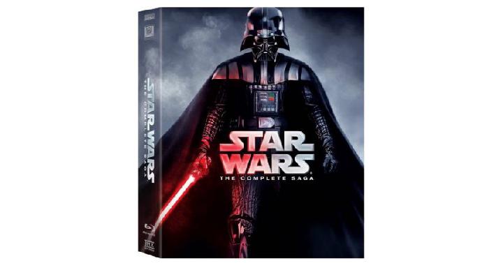 star-wars-movies