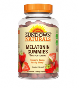 sundown-melatonin