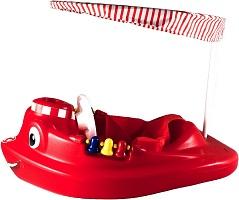 swim-ways-11622-baby-tug-boat-with-uv-spring-canopy