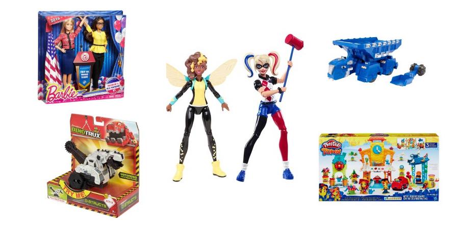target-cart-toys