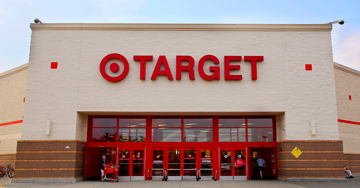 target-store-front