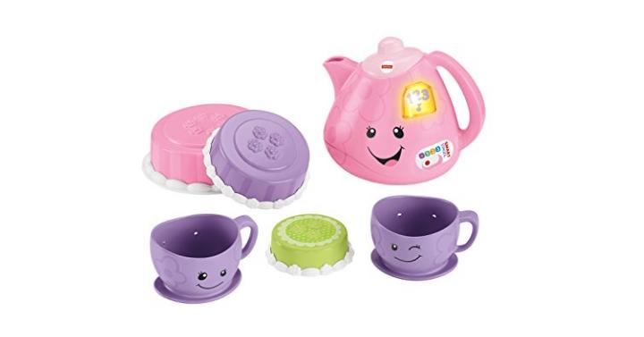tea-set2