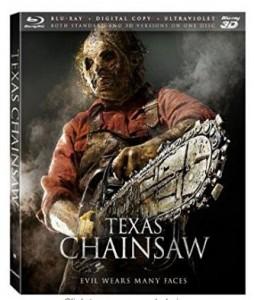 texaschainsaw