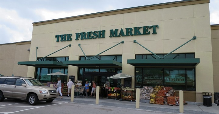 the-fresh-market-store-front