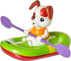 tomy-bath-paddling-puppy
