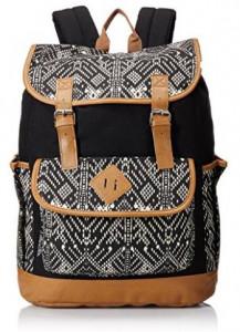 trailmakerbackpack