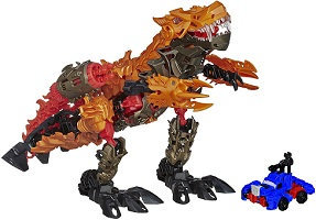 transformers-age-of-extinction-construct-bots-dinofire-grimlock-and-optimus-prime-set