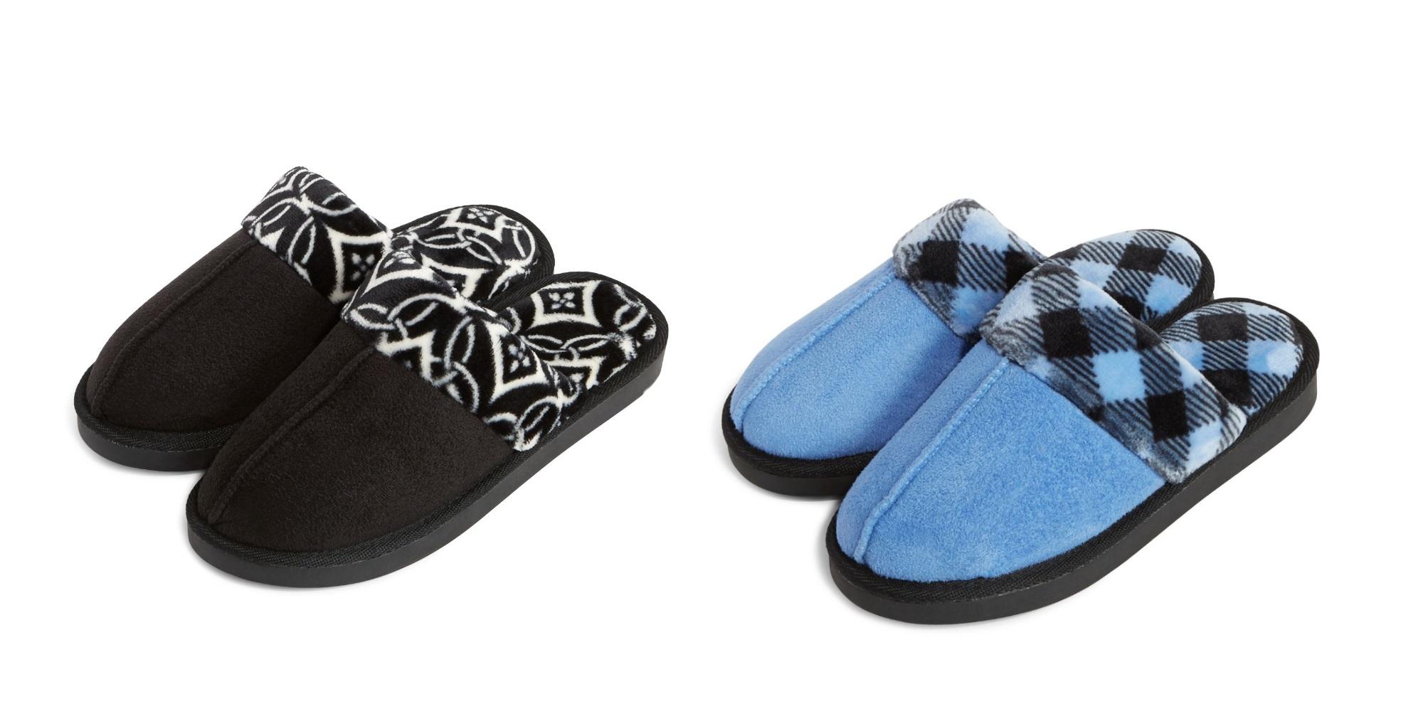 vera-slippers-2