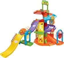 vtech-go-go-smart-wheels-spinning-spiral-tower-playset