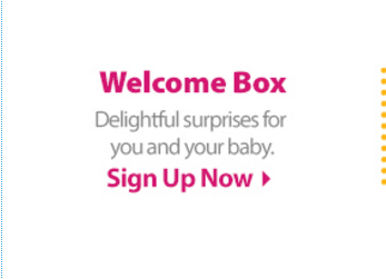 walmart-welcome-baby-box