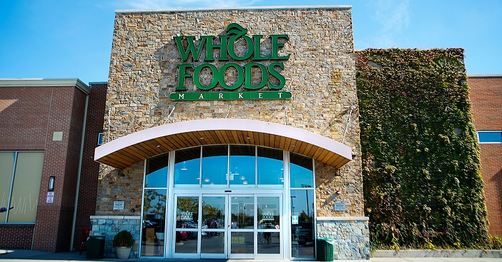 whole-foods-store-front