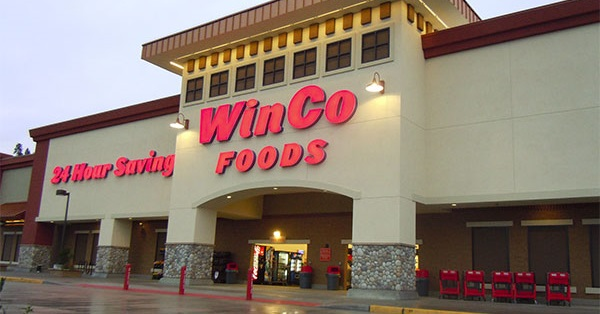 winco-store-front