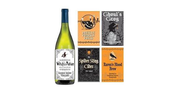 wine-bottle-lables