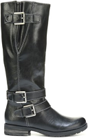 womens-bircher-riding-boot